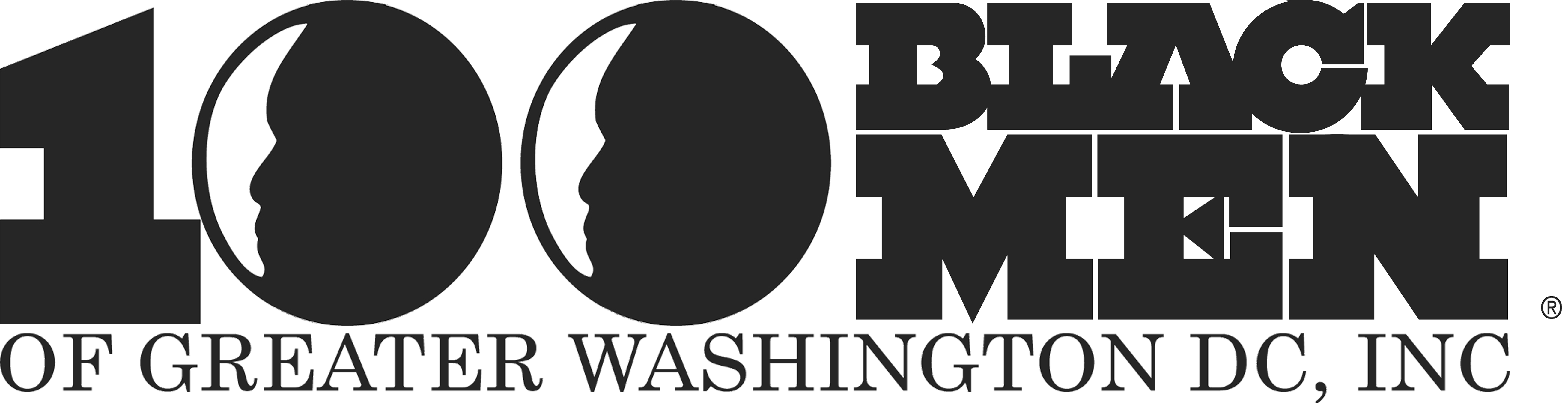 100 Black Men of Greater Washington